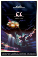 E-T-Poster
