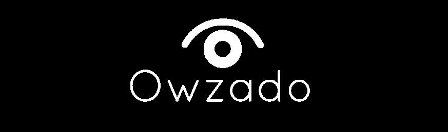 Owzado