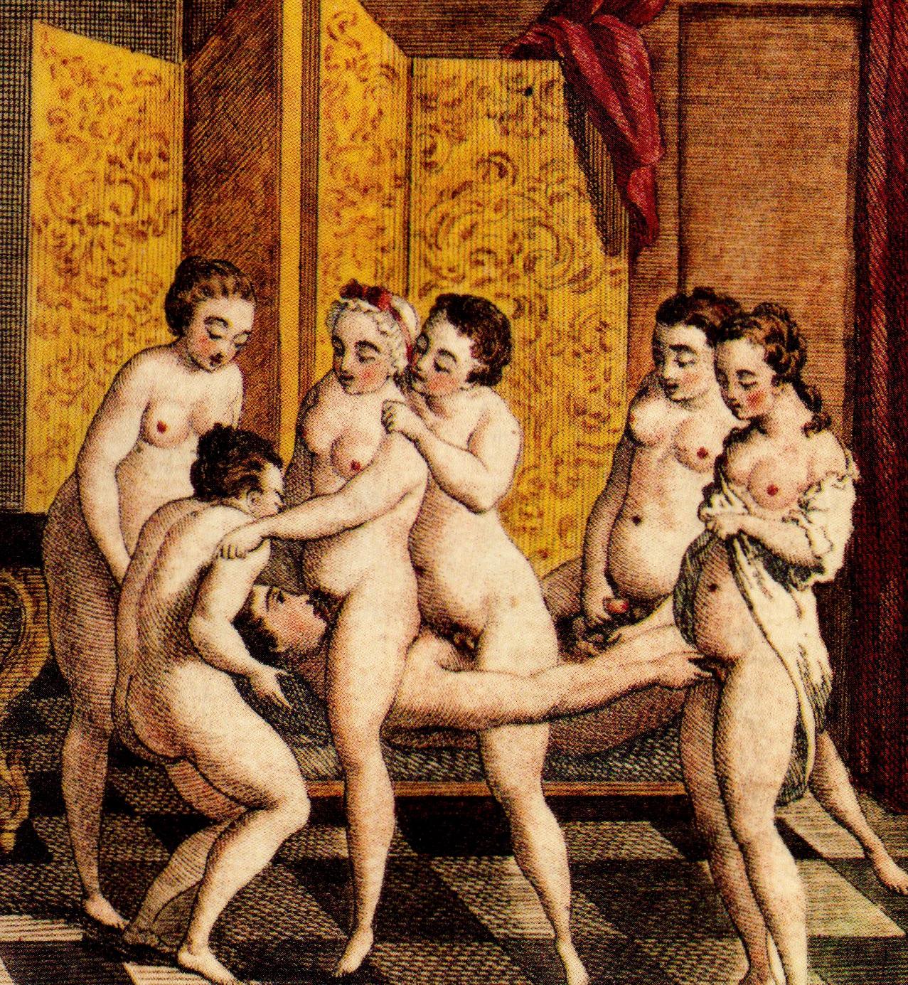 prostitutas en crevillente femenina sinonimos