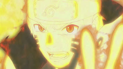 Naruto Shippuden Episode 343 Subtitle Indonesia - Anime 21