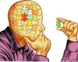 Tư duy phê phán là gì?