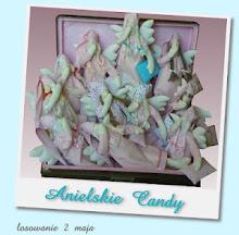 Anielskie candy