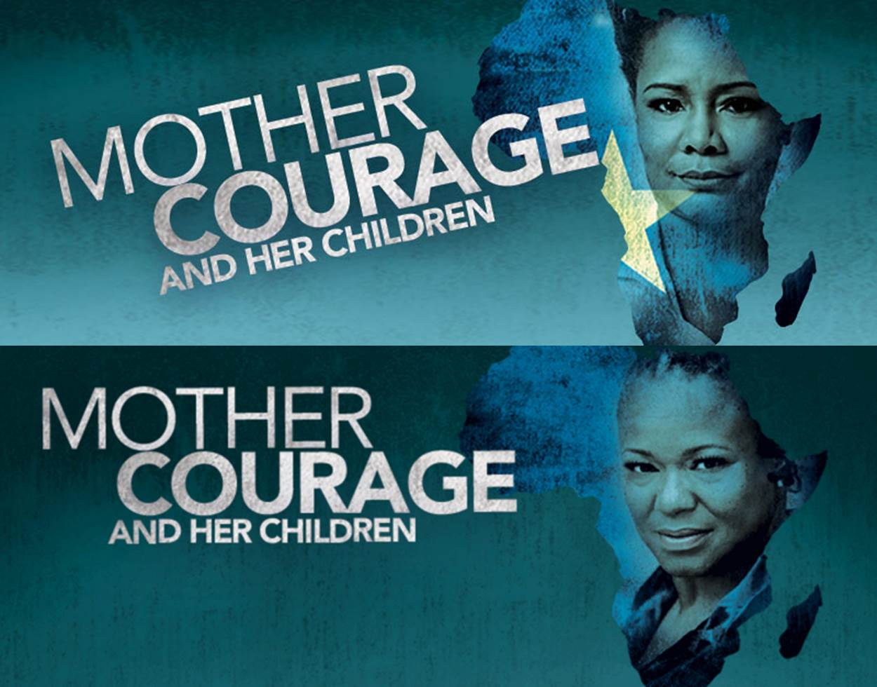 mother courage and her children critique
