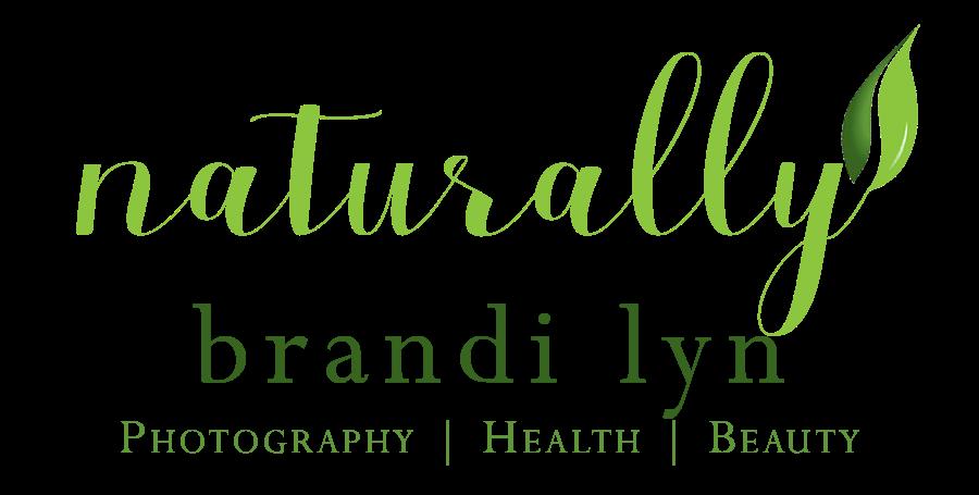 Brandi Lyn | Utah Wedding and Engagement Photographer for Utah Weddings and Engagements Photography