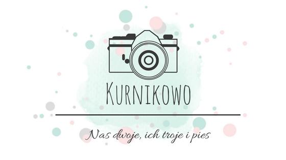 Kurnikowo.pl