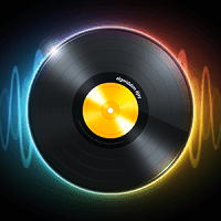 Download Djay 2 APK