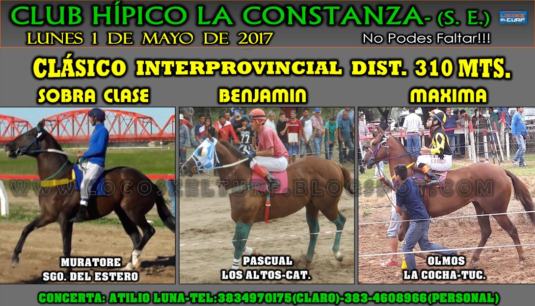 1-05-17-HIP. LA CONSTANZA-CLAS.2