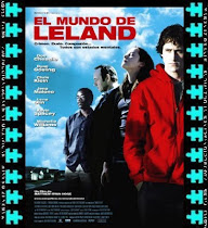 El mundo de Leland (The United States of Leland)