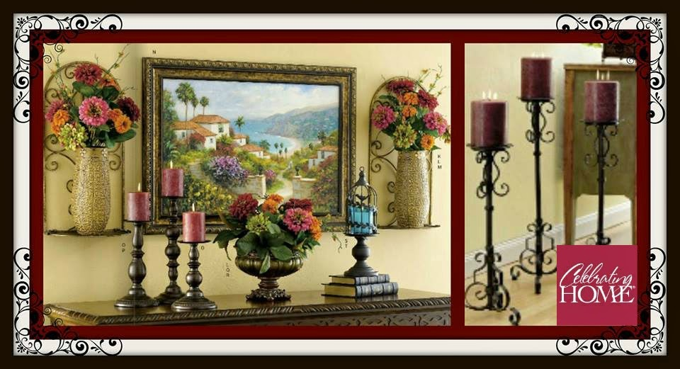 http://www.celebratinghome.com/parties/junefuentes638358/productcategorylist.aspx
