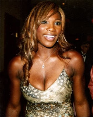 36D Breast Size Photos http://www.brasizefinder.com/2010/10/serena-williams-bra-size.html
