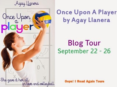 http://oopsireadabookagain.blogspot.com/2014/08/blog-tour-invite-once-upon-player-by.html
