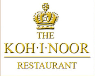The Glasgow Experience - KOH I NOOR - Glasgow