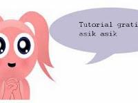 Tutorial gratis belajar bahasa inggris