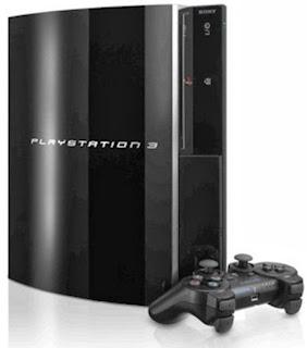 Daftar Harga 2013 PlayStation 3 Terkini dari yang murah sampai mahal