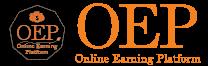 Online Earning Platform