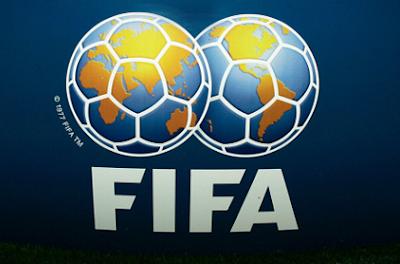 La Tunisie perd trois places au classement de la FIFA