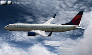 . a key code to give access to the latest NGX livery, Delta Airlines. (orthis)