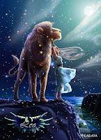 Ramalan Bintang Leo 2014