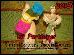 SELINHO 2013- ATALHO COMUNIDADE TRICOTEIRAS SOLIDÁRIAS
