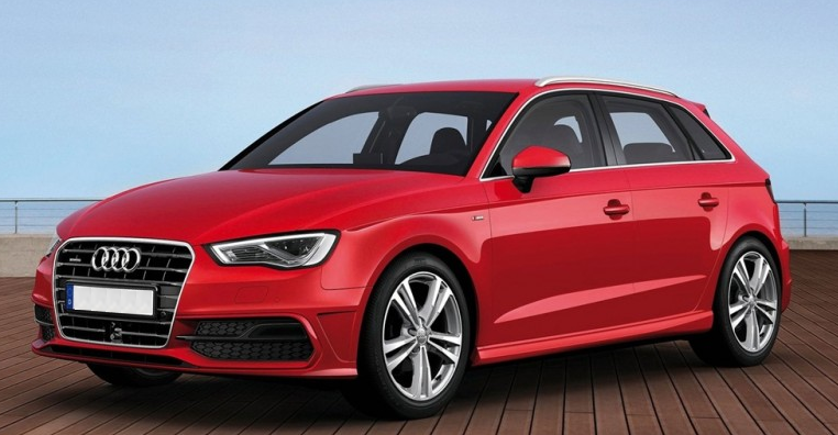 must see car 1000 and more car models prices and specification 2014 audi a3 sportback s line. Black Bedroom Furniture Sets. Home Design Ideas