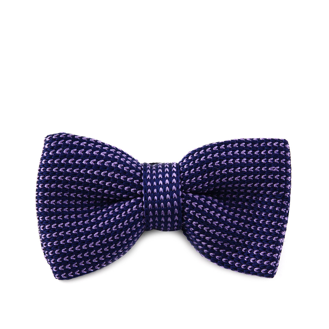 10engines: from the inbox -steve & co. knitted bow ties