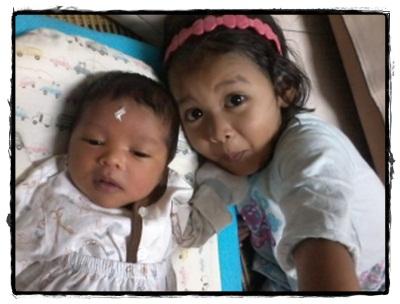 Mama Yg Panas page 2 Cerita Dewasa Gambar Bugil Video Bokep Panas ...