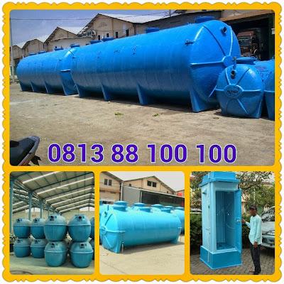 septic tank biotech, biofil, biorich, biohitech, septic tank modern dan baik, ramah lingkungan, go green
