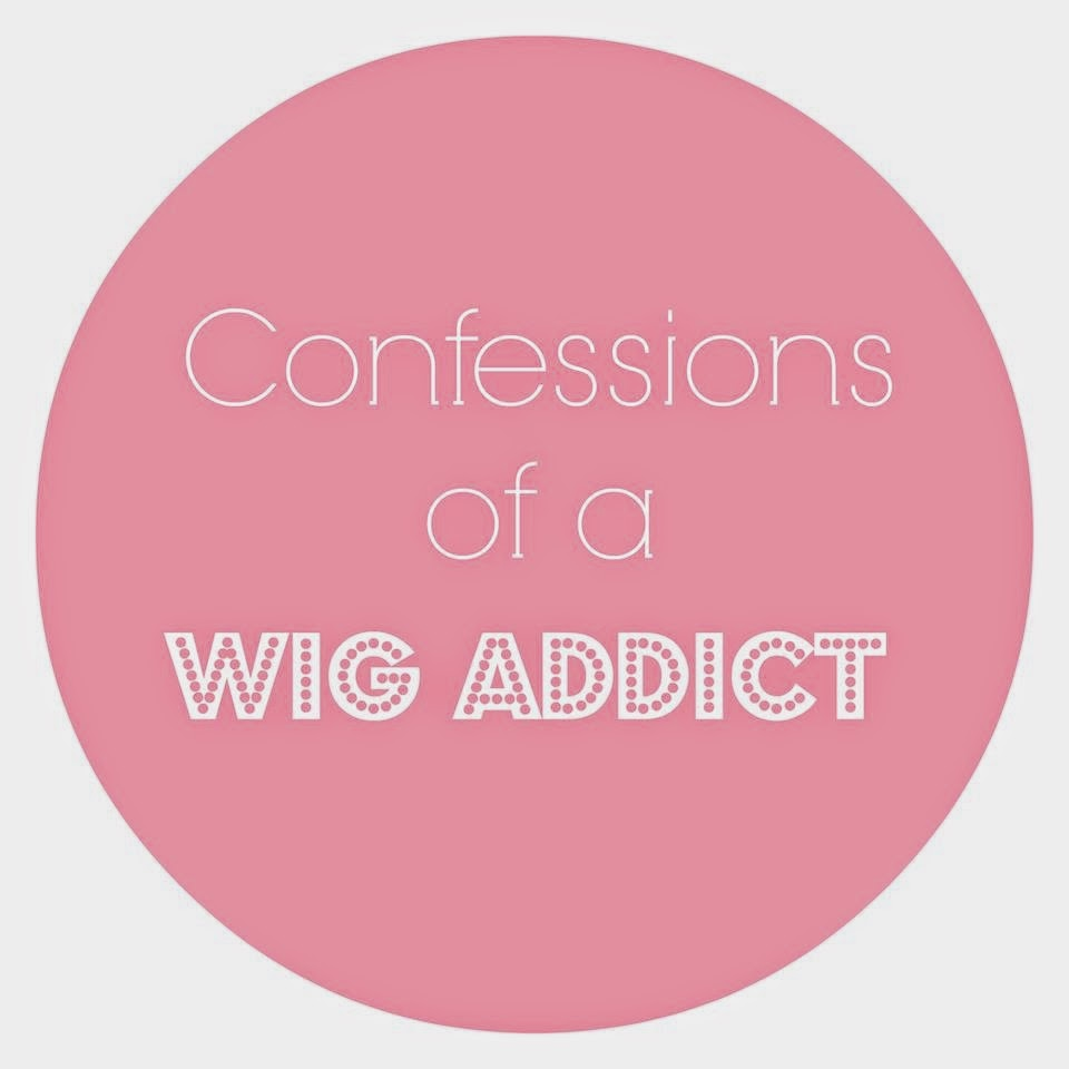 http://www.facebook.com/confessions.of.a.wig.addict