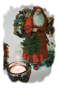Weihnachtsausstellung 02.12.2017