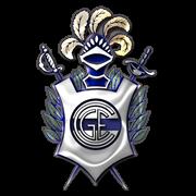 Resultado de imagen para Gimnasia y esgrima de la plata png