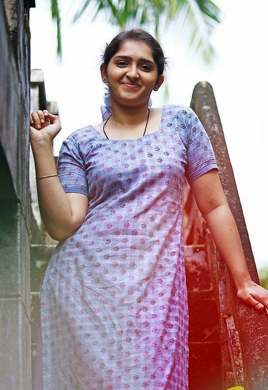indian desi bbw aunty as pic