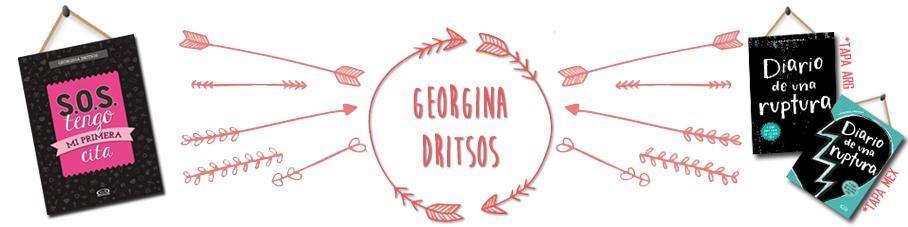 Georgina Dritsos