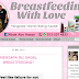 Tempahan Design Blog Breastfeeding With Love