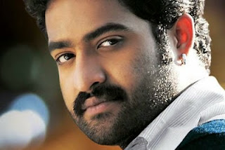 Jr NTR Personal Full Profile Birth Place details