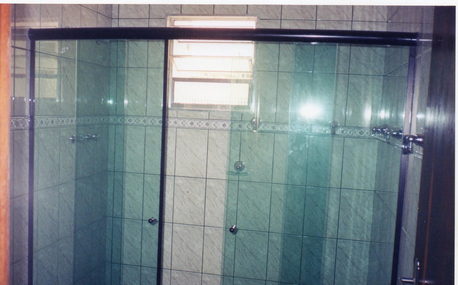 #8B5040 MR.ESQUADRIAS: BOX TEMPERADO VARIAS CORES DE VIDRO E KIT 1238 Portas E Janelas De Vidro Zona Leste