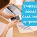 Las grandes ventajas que Twitter te brinda para crecer como profesional
