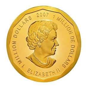 every coin has two sides Viele übersetzte beispielsätze mit every coin has two sides – deutsch-englisch wörterbuch und suchmaschine für millionen von deutsch-übersetzungen.