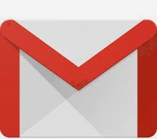 This is the all new feature of Gmail for UK users.