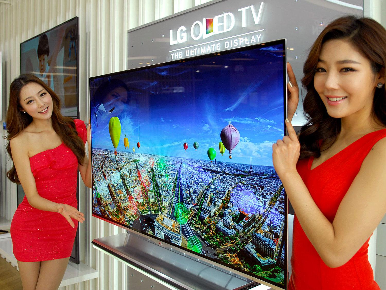 LG-OLED-TV-50.jpg