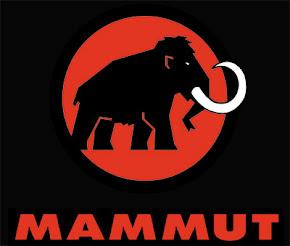 Mammut Online