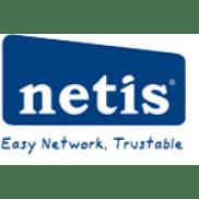 NETIS