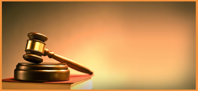 عواقب التزام القوانين ! Law.jpg