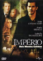 Baixar Filme Império: Dois Mundos Colidem (Dublado)