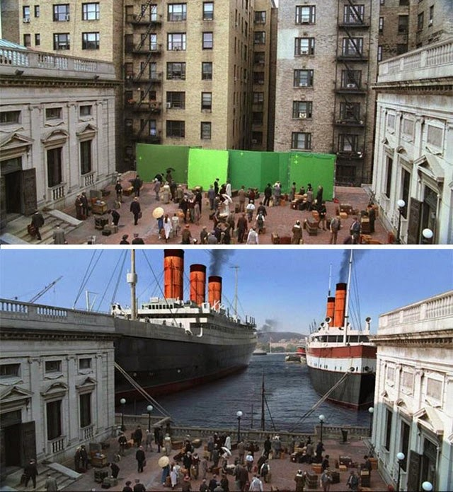 Magic-Effects-in-Movies-2