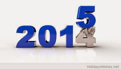 2014 Tahun Yang Mencabar