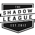 Rob Parker, Ra's al Ghul, and The League of Shadows