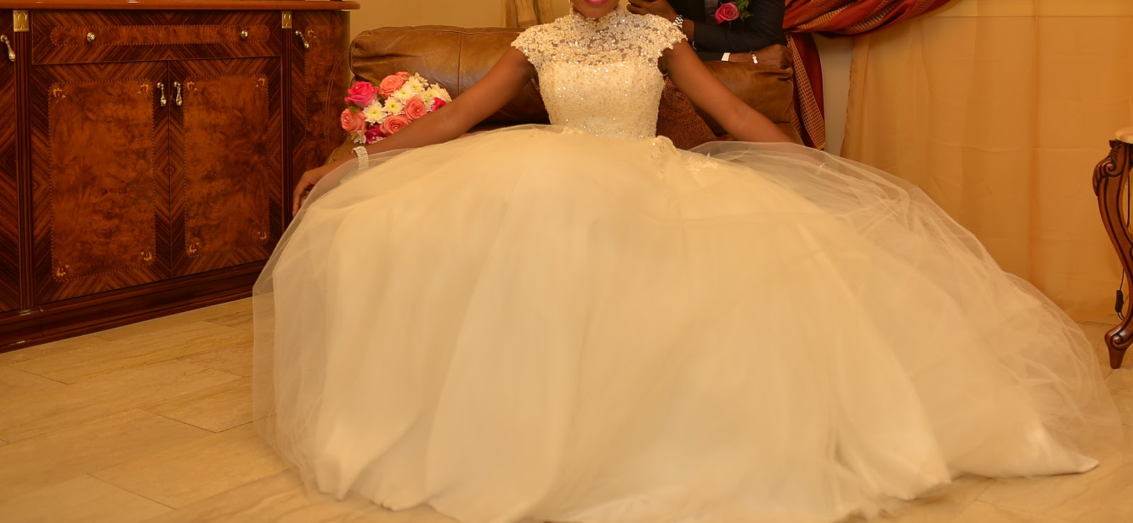 For Sale Wedding Dress 65 New Wedding Gowns For Sale