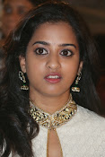 Nandita photos at Lovers audio-thumbnail-7