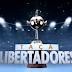 """Globo convoca advogados para garantir """"Taça Libertadores"""" em 2016"""