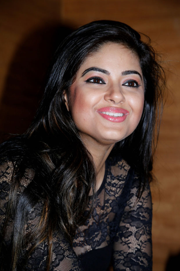 Meera Chopra hot and spicy pictures